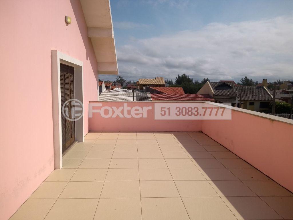 casa, 9 dormitórios, 638.35 m², salinas - 186169