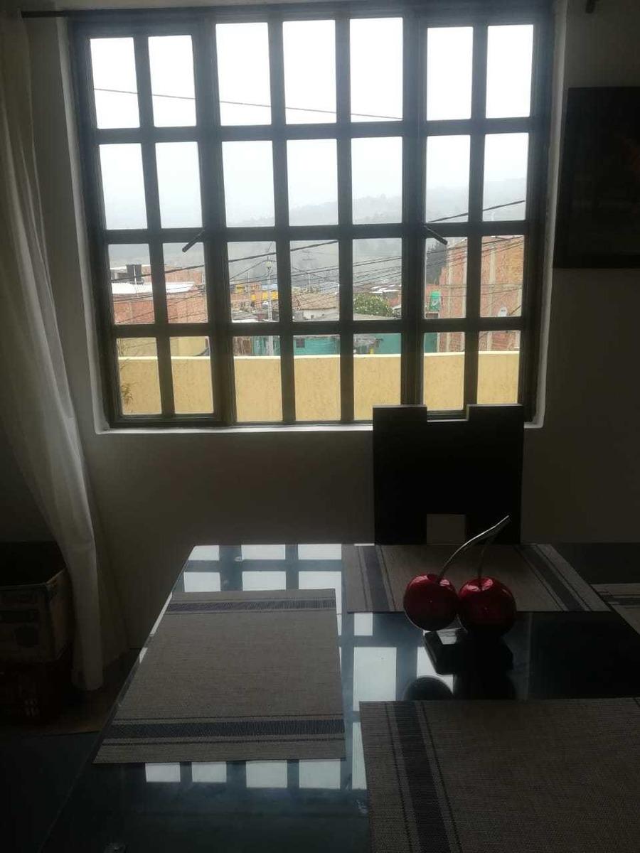 casa 9 habitaciones 3 plantas excente vista campestre