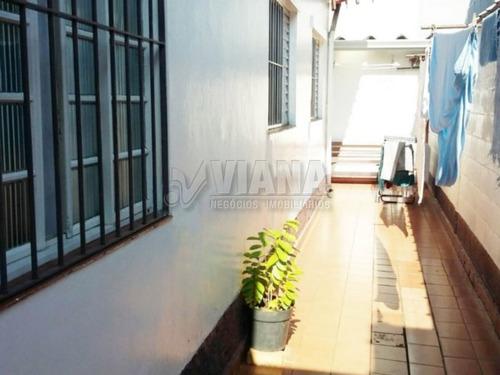 casa 90m 2 dormitorios bairro jardim  santo andré
