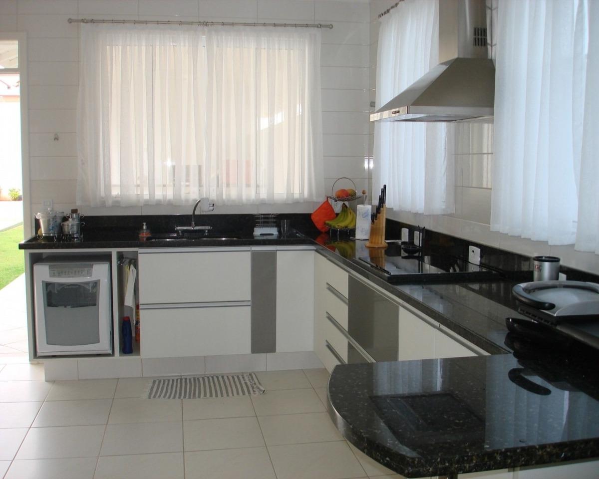 casa - 917 - 33058321