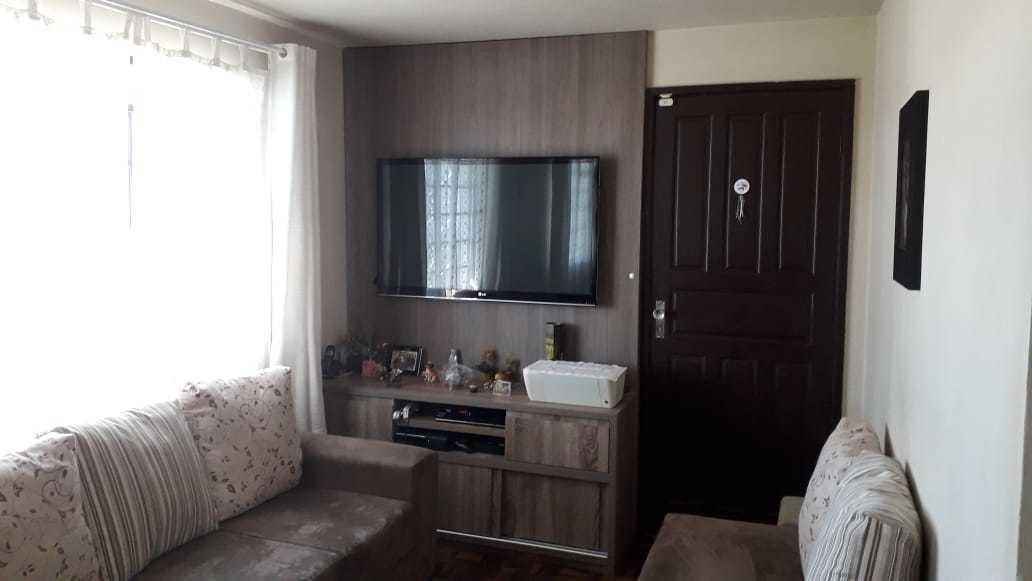 casa 95 m², 03 quartos / conj.urano - r$ 365.000,00