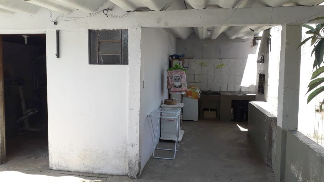 casa 95 m², 03 quartos / conj.urano - r$ 380.000,00