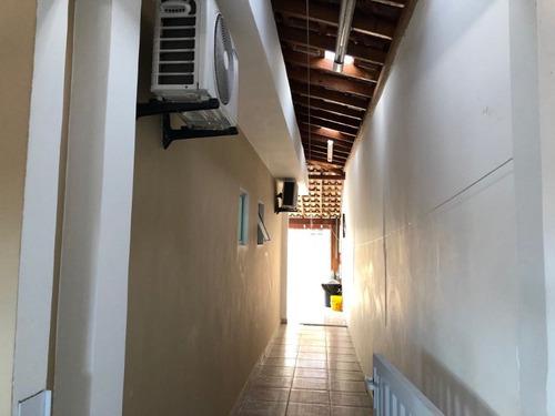 casa - 9515 - 32624802