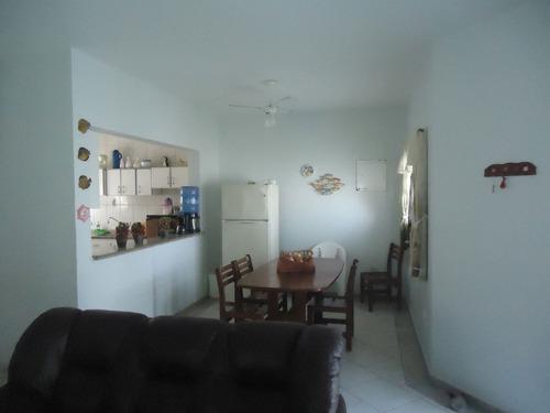 casa a 150 metros da praia - jd. jamaica ref.: 295