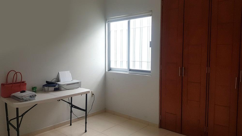 Casa A 4 Min De L 243 Pez Mateos 2 450 000 En Mercado Libre