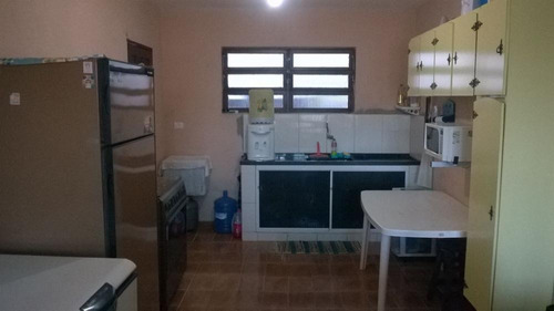 casa a 600 metros do mar, ref. 234 e 264 cris