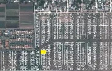 casa a construir - barrio parque matheu -  precio incluye terreno