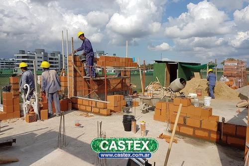 casa a construirse en san matias