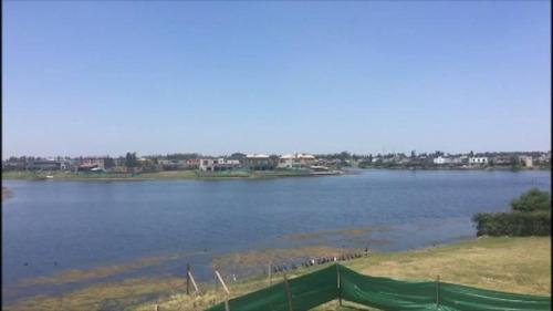 casa a estrenar a la laguna en san francisco, villanueva