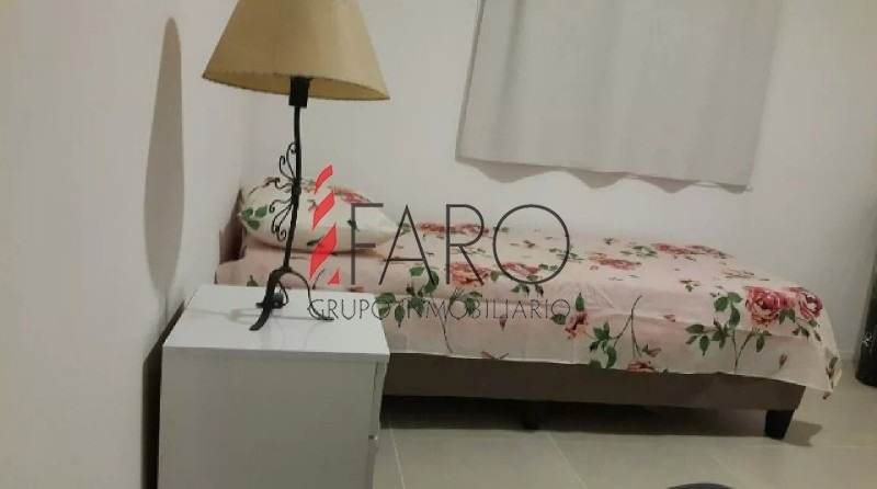 casa a estrenar en la barra 2 dormitorios con cochera-ref:35963