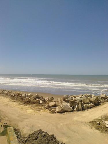 casa a estrenar!! mar del plata (acantilados)