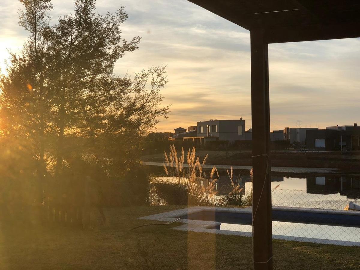 casa a la laguna san francisco dueño directo venta alquiler