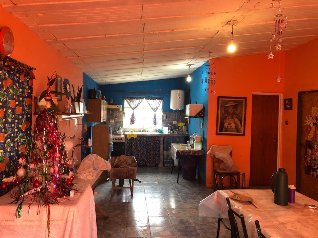 casa a la venta 2 dormitorios córdoba villa del prado alta gracia