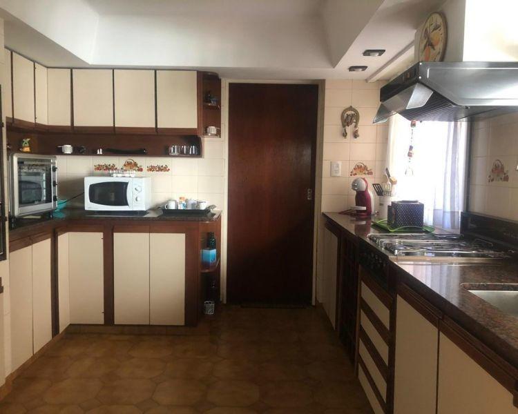 casa a la venta 4 amb