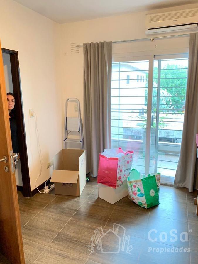 casa a la venta 4 dormitorios - alberdi - rosario