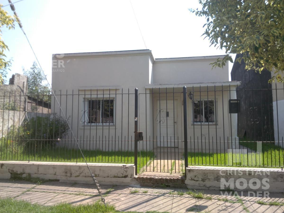 casa a la venta