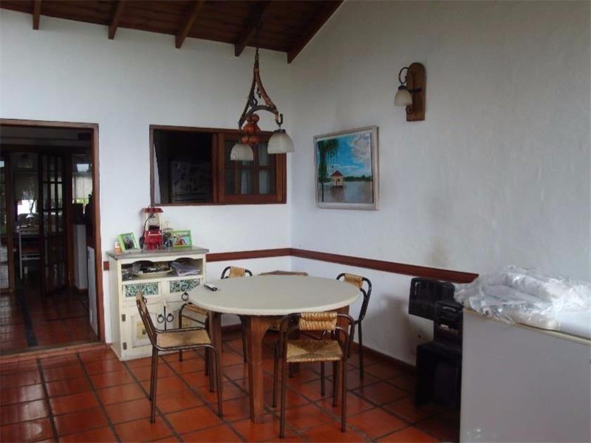 casa a la venta aranjuez country club