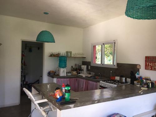casa a la venta barrio palmers