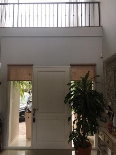 casa a la venta barrio privado el aromo