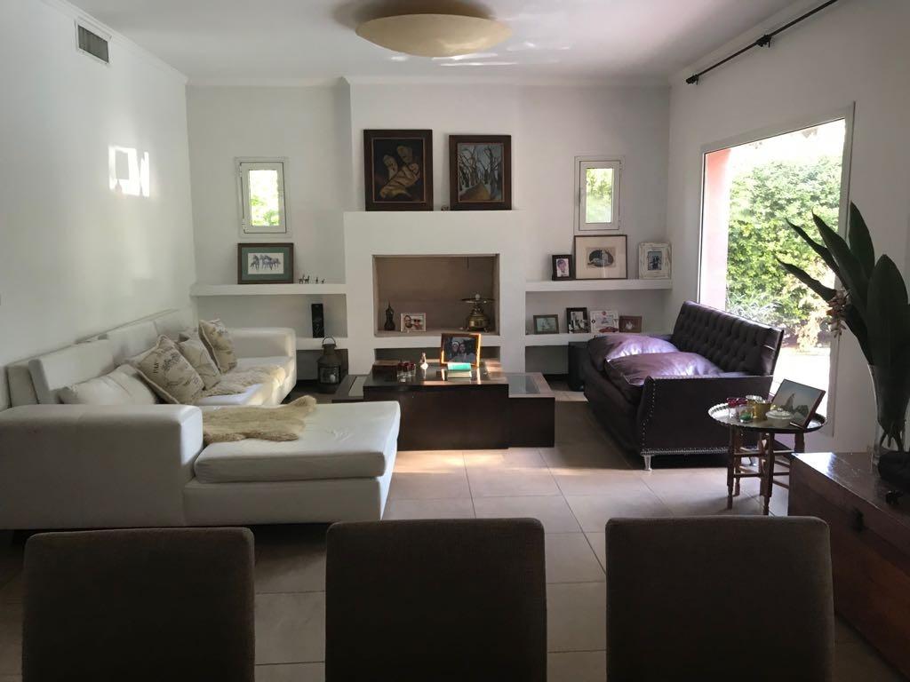 casa a la venta barrio privado villa bertha