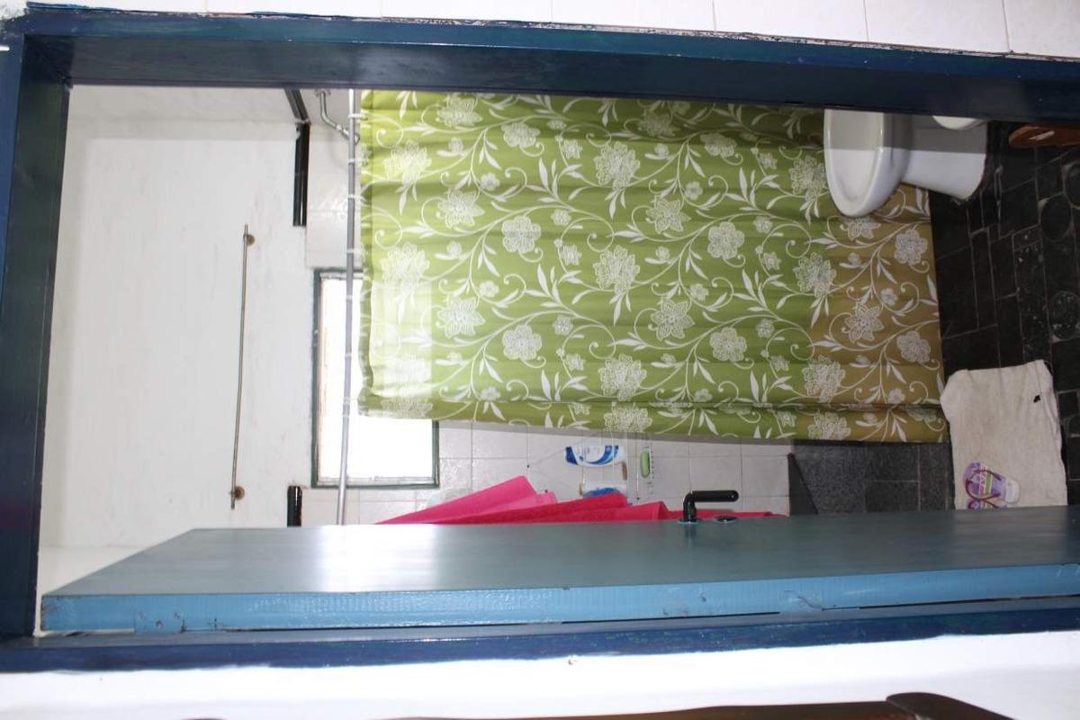 casa a la venta bialet masse mirador del lago vista al lago (c11)