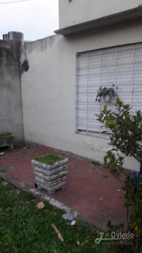 casa a la venta cerca de ruta