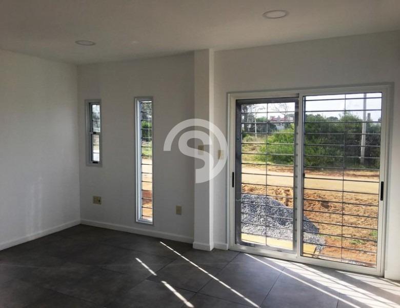 casa a la venta con vista al mar- ref: 2296