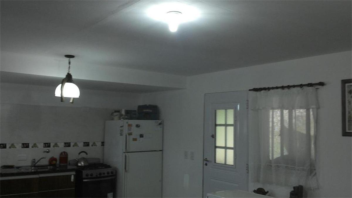 casa a la venta con vista increíble a las sierras !