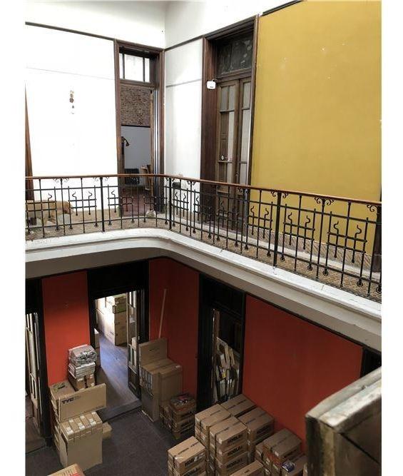 casa a la venta en 3 niveles rosario centro