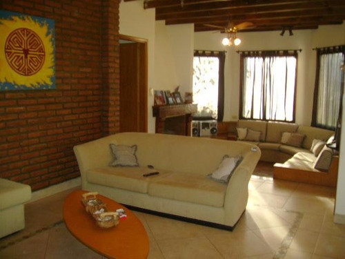 casa a la venta en aranjuez country club