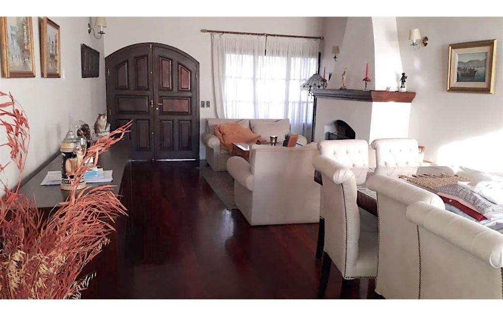casa a la venta en barrio palmares