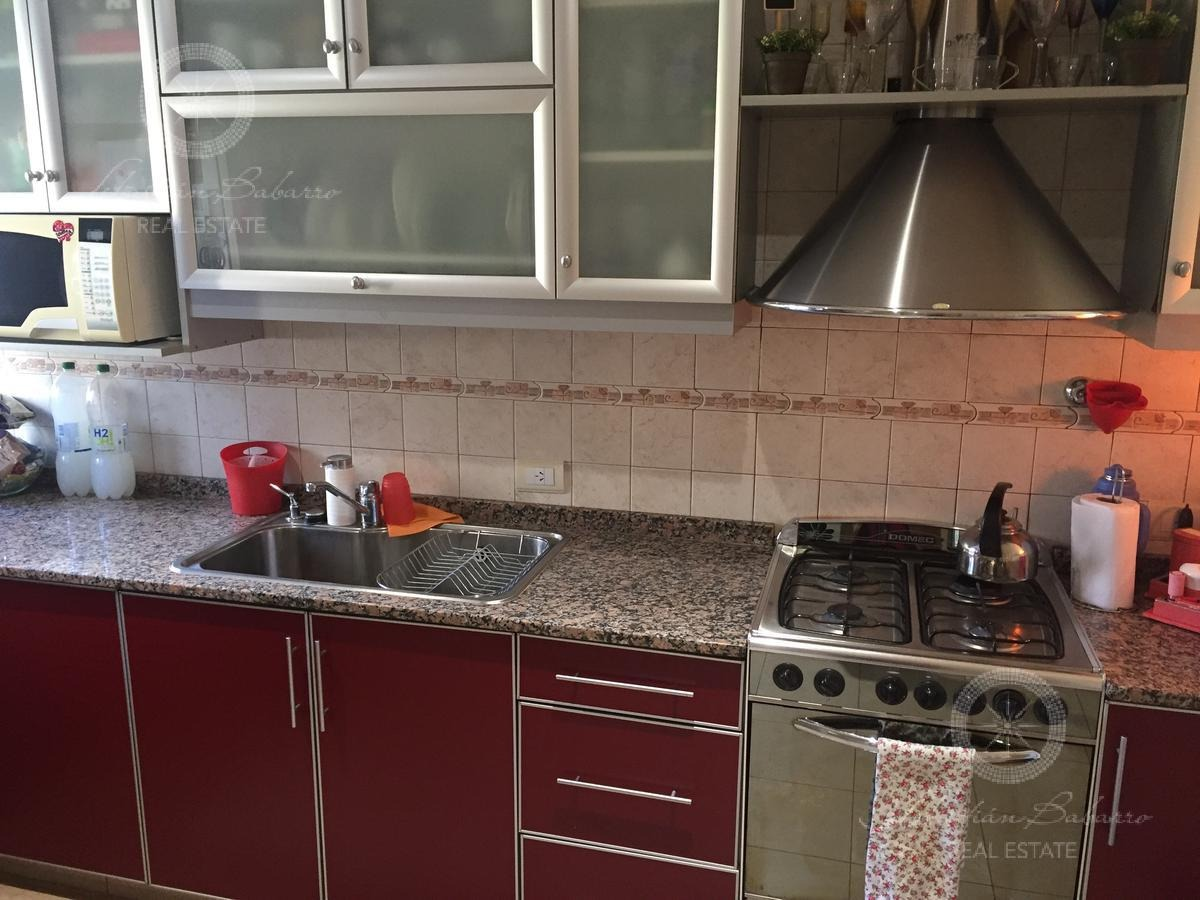 casa a la venta en barrio privado el lauquen canning