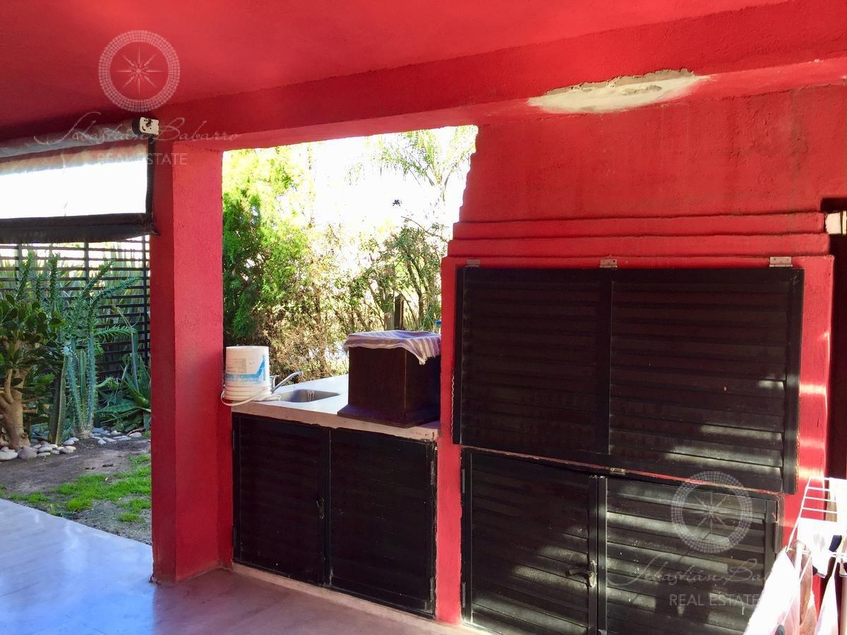 casa a la venta en barrio privado malibu canning