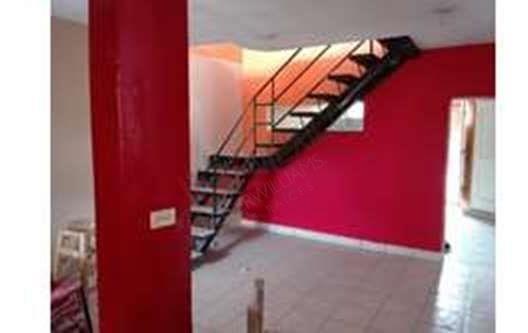 casa a la venta en calle luxemburgo colonia san antonio ciudad juarez