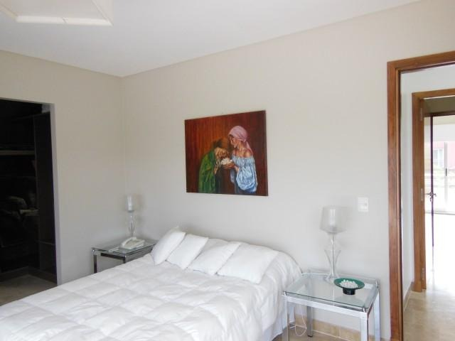 casa a la venta en castores nordelta de 4 dormitorios al lago