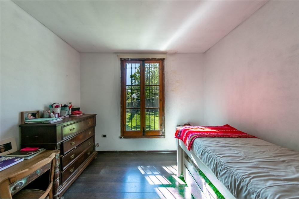 casa a la venta en city bell