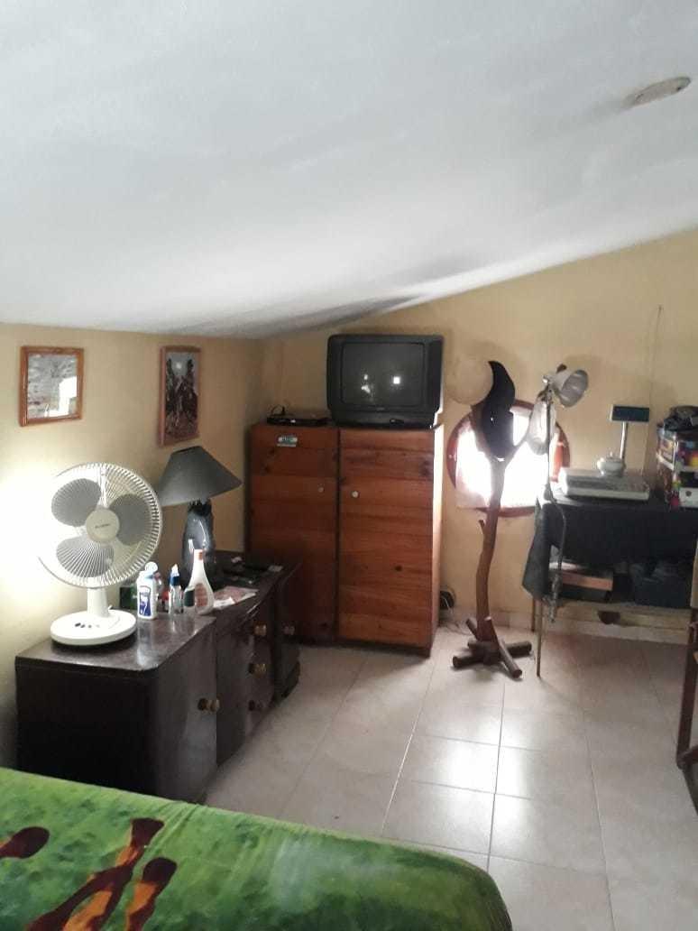 casa a la venta en cosquin, molinari. (c85)