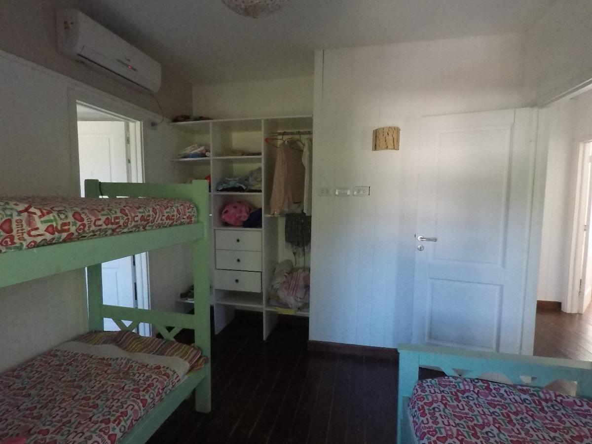 casa a la venta en costa esmeralda- deportiva ii lote 462