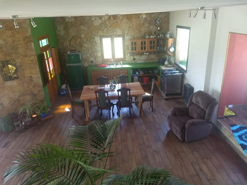casa a la venta en escobar:  el cazal barrio parque  nàutico