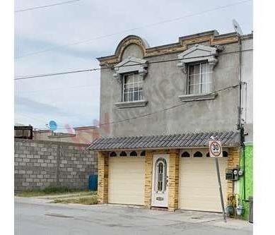casa a la venta en fraccionamiento el fortin ii zona jilotepec y las misiones