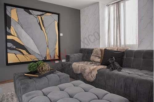 casa a la venta en fraccionamiento residencial rinconadas del valle ctu zona plaza sendero