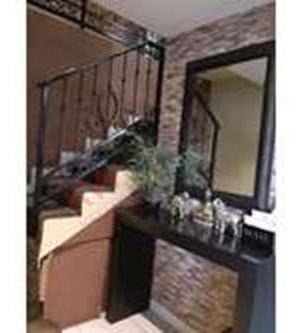 casa a la venta en granada residencial zona gran patio zaragoza