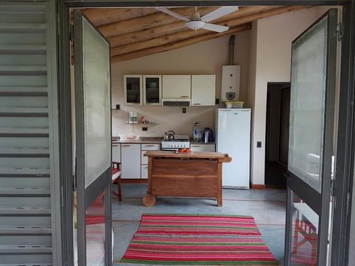 casa a la venta en la poblacion