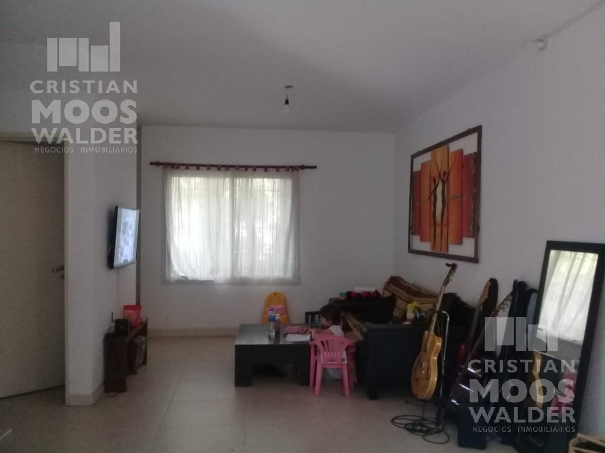 casa a la venta en las chacras cristian mooswalder negocios inmobiliarios