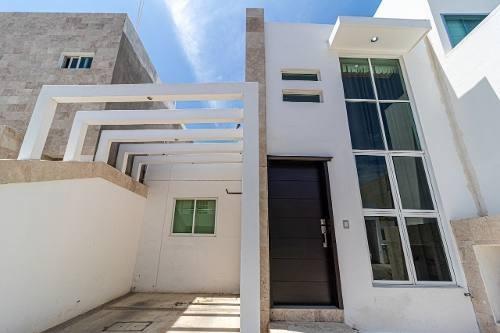 casa a la venta  en mazatlan, real del valle coto 14
