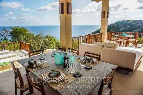 casa a la venta en puerto marques, acapulco guerrero