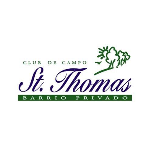 casa a la venta en saint thomas, canning