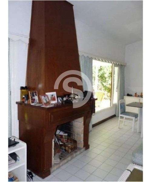 casa a la venta en san rafael- ref: 2593