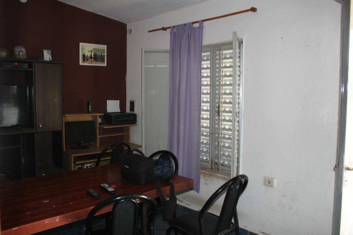 casa a la venta santa maria de punilla apta crédito (c27)