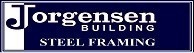 casa a laguna en steel frame premium